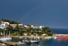 grèce,crise,tourisme
